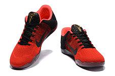 Баскетбольные кроссовки Nike Kobe 11 (XI), фото 3