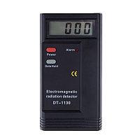 Детектор электромагнитного излучения DT-1130, фото 1