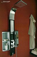 Панель душевая Visentin, фото 1