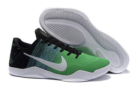 Баскетбольные кроссовки Nike Kobe 11 (XI), фото 2