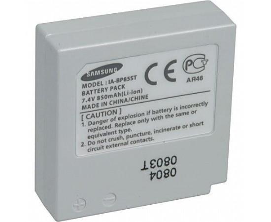 Аккумулятор Samsung BP-85ST