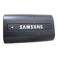 Аккумулятор Samsung sb-lsm 160