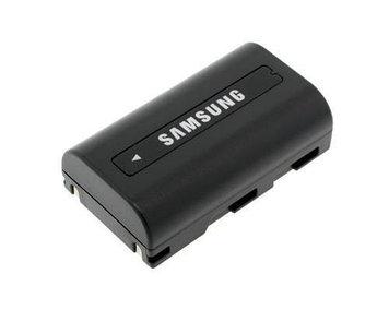 Аккумулятор Samsung sb-lsm 80