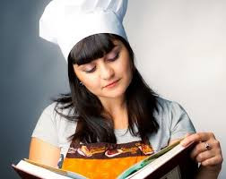 Повар-Кулинар Получение/Повышение разряда