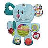Развивающая игрушка Playskool - Веселый слоник