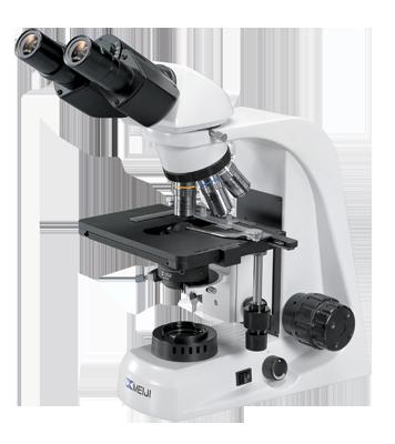 Биологический микроскоп MT4000