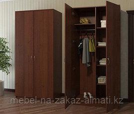 Шкафы на заказ Алматы, фото 2