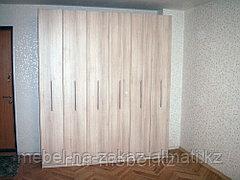 Шкаф-купе в Алматы, фото 2