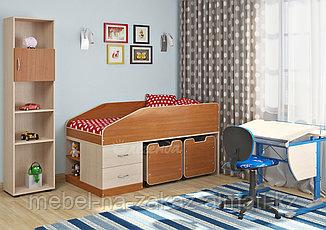 Изготовление детской мебели в Алматы, фото 2