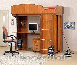 Изготовление детской мебели в Алматы, фото 3
