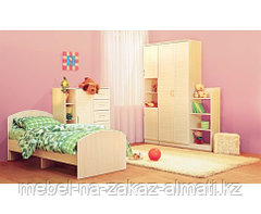 Мебель для школьника, фото 2