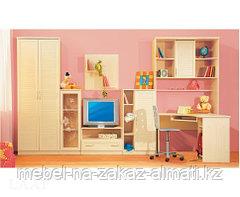 Мебель для школьника, фото 3