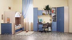 Детская мебель в Алматы, фото 3