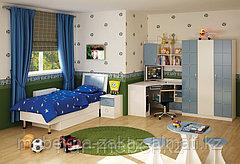 Мебель для детской комнаты в Алматы, фото 3