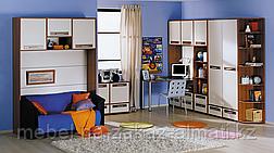 Детская мебель на заказ в алматы недорого, фото 2