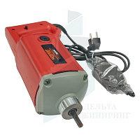 Электропривод глубинного вибратора GrOST VGV 1300