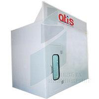Лаборатория для колеровки эмалей ATIS BOX LAB