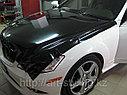 Пленка Sunroof, имитация панорамной крыши автомобиля., фото 2
