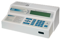Анализатор качества спермы SQA IIC-P