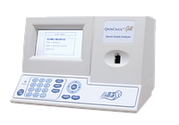 Анализатор качества спермы QwikCheck Gold