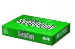 Бумага SvetoCopy А3, 80 г/м2, 500л