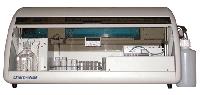 Автоматический биохимический и иммуноферментный анализатор Chem Well 2910 (Combi)
