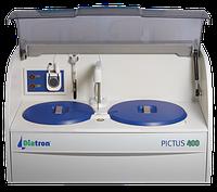 Автоматический биохимический анализатор Pictus 400