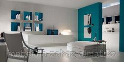 Стенка, горка, мебель для гостиной., фото 2