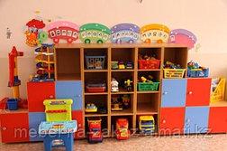 Детская игровая мебель, фото 3