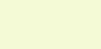 """Виниловые моющиеся обои Коллекция """"LOHAS"""" 87328-2"""