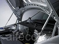 Амортизаторы капота Volkswagen Polo Sedan 2010-