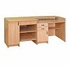 Комплект столов демонстрационных / каб. физики