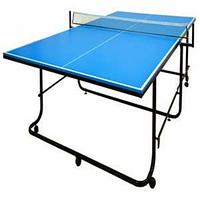 Стол теннисный трансформируемый
