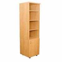 Шкаф секционный для учебных пособий №4 (одностворчатый)