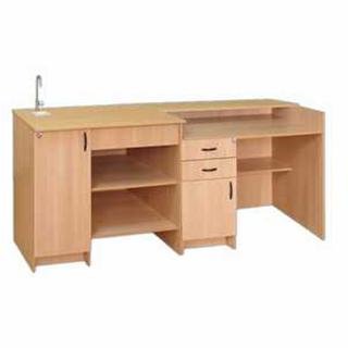 Мебель для спец. классов