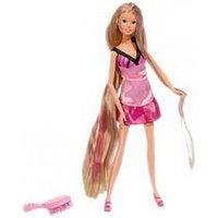 """Штеффи""""Супер длинные волосы"""""""