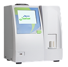 Автоматический гематологический анализатор Abacus (Junior 30, 18 параметров)