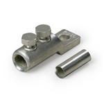 SAL1.27 Болтовой кабельный наконечник со срывной головкой