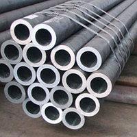 Труба 255 мм 25Г2С 35ГС ТУ 14-3-1128-2000 газлифтная стальная