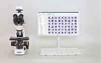 Система: Экономичное решение для лабораторий Vision Hemа® Basic