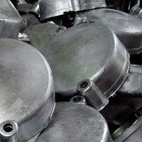 Алюминиевые сплавы А4Н