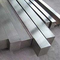 Квадрат алюминиевый АМг3 ГОСТ 21488-97
