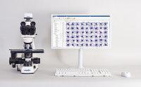 Система: Выгодное решение для небольших лабораторий Vision Hema® Assist