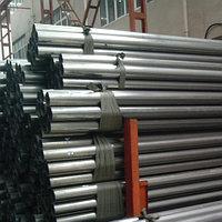 Труба нержавеющая сталь 08Х18Н10Т от 5 до 426 мм