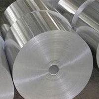 Фольга алюминиевая 0.006 АД, АД0, АД1, по ГОСТ 745-2014