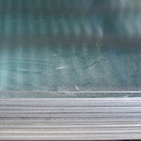 Лист алюминиевый 1.5 АМц, А5, АД1, АМг5, АМг6, ВД1 по ГОСТу 21631-76
