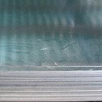 Лист алюминиевый 1.8 АМц, А5, АД1, АМг5, АМг6, ВД1 по ГОСТу 21631-76