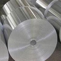Фольга алюминиевая 0.1 АД1, АД0, АД, АМц по ГОСТ 618-73, 745-2014