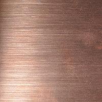 Лист медный 8 мм М1, М2, М3 по ГОСТ 1173-2006, 495-92