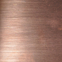 Лист медный 14 мм М1, М2, М3 по ГОСТ 1173-2006, 495-92